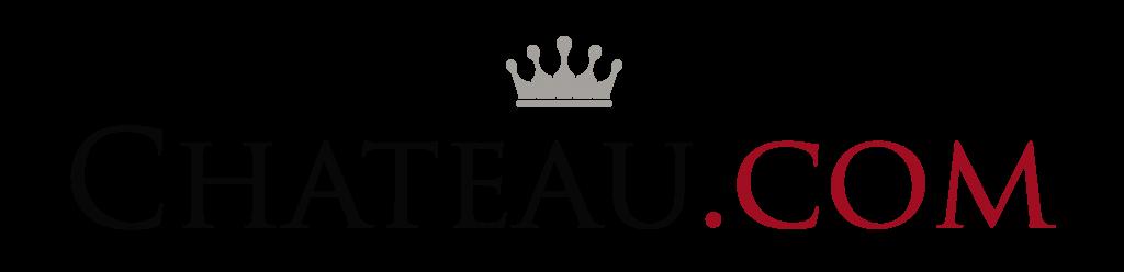 Logo - sur fond blanc