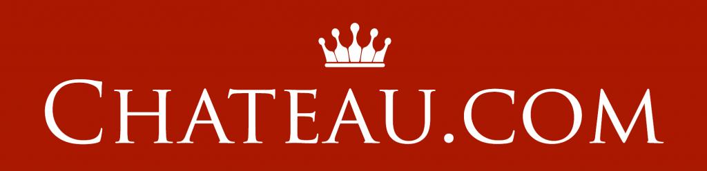 Logo - sur fond coloré